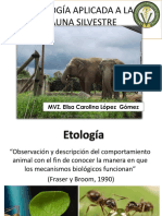 ETOLOGIA APLICADA A LA FAUNA SILVESTRE.pdf