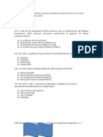 Historia clinica REP DOM