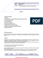 GED-14586.pdf