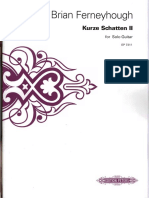 53705379-Brian-Ferneyhough-Kurze-Schatten-II.pdf