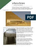 La barca solare.pdf