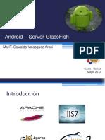 8AndroidUSFX_GlassFish
