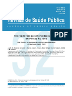 Fatores de risco para mortalidade perinatal em Pelotas RS 1993.pdf