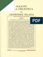 Alfonso Martín Jiménez_Cervantes y Avellaneda (1616-2016) .pdf