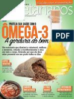 Vegetarianos.ed.114.Abril.2016