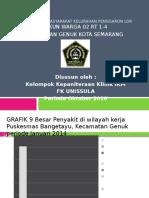 Musyawarah Mufakat Desa Fix