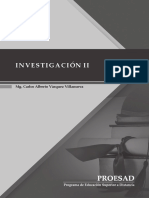 Investigacionii 150506084108 Conversion Gate02