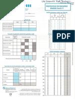 wppsi-3-protocolo.pdf