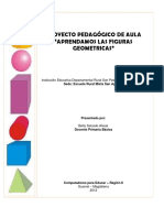 proyectopedaggicoaprendamoslasfigurasgeometricas-121209124911-phpapp01.pdf