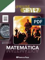 Capitulo Activados Matematica 4