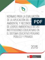reconocimiento-logros-ambientales.pdf