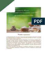 Aromaterapia II. Cuerpo de aromas. Curso a distancia.pdf