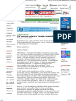 PSF e Terapia Comunitária