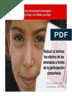 RD_AnalisisVulnerabilidadyCapacidadComunitaria  ERIKA.pdf