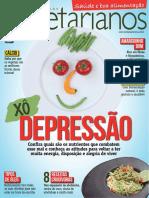 Vegetarianos.ed.112.Fevereiro.2016