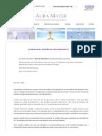 Instituto Aura Mater - A Varinha de Condão da Vida Abundante.pdf