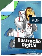Eudesenho Ilustracao eBook