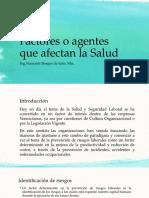 Factoresoagentesqueafectanlasalud 150529033002 Lva1 App6891