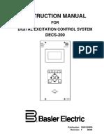 Basler 200 Manual.pdf