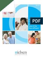 mass-affluence-report.pdf