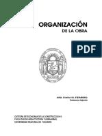 01. ORGANIZACION DE LA OBRA.pdf