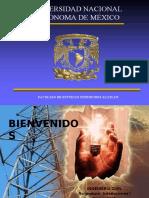Presentación-Electricidad Aplicada IC.ppt