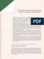 4 DE JUNIO-SEMPER-FRAMPTON.pdf