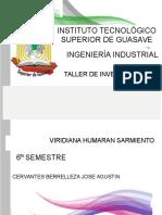 datos informe tecnico.docx
