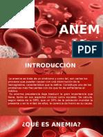 hematologia ppt1