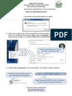 Guía para Registro de Archivos DLL para 32 y 64 bits.pdf