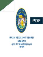 6th Ward Print File