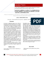 COMMUNICATION PAPERS.pdf