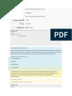 314411460-Examen-Parcial-Responsabilidad-Social-Empresarial.docx