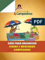 Organizar Mercados Campesinos.pdf