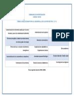 Temas a seleccionar.pdf
