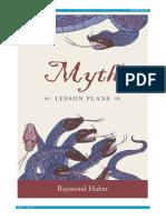 Myth Lessons