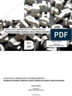 etimologia e abreviaturas de termos medicos.pdf