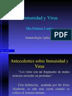 viruseinmuni