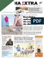 Folha Extra 1711