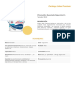 promart (4).pdf