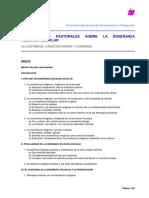 orientaciones-sobre-la-ere-1979.pdf