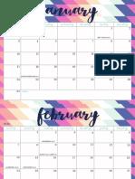 OhSoLovelyBlog-2016-Calendar-geo-1.pdf