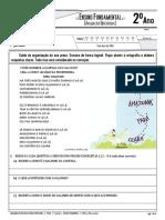 12V1Por_2016_pro.pdf