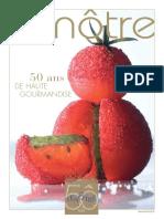 Lenotre-50ans.pdf