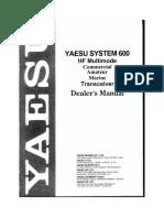 ft600 (1).docx