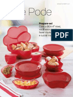 VP 4.2017 Semanal Tupperware