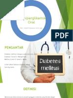 0-Obat-obat Antihiperglikemik.pptx
