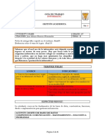 2014 10 2 1 DBMS Diseño de Bases de Datos