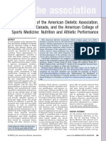 190034Position of the American Dietetic Association Dietitians of Canada and the American College of Sports Medicine.pdf