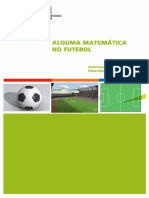 TC-AMatemáticanoFutebol.pdf